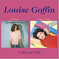 Kid Blue / Louise Goffin
