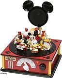 ディズニー ザ・サウンド スウィングステージミッキーマウス S-101