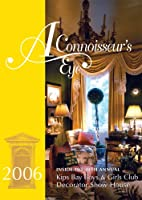 A Connoisseur's Eye with Charlotte Moss