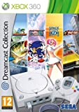Dreamcast Collection 日本版Xbox 360動作可 (輸入版)