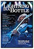 Lightning in a Bottle [DVD] [Import]
