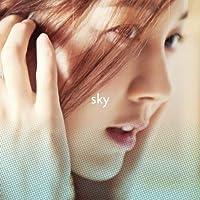 Sky: Kim Haneul & Pastel Music Compilation