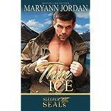 Thin Ice: Sleeper SEAL: 7