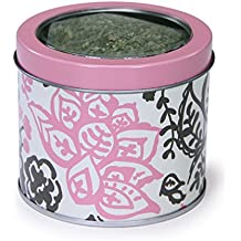 Loved Ones Catnip Canister-Pink