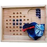 朝仓杉的板游戏 练习