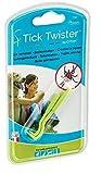 Tick Twister ダニ取り ティックツイスター 2本セット(サイズ違い) [並行輸入品]
