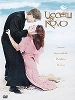 Uccelli Di Rovo (2 Dvd) [Italian Edition]
