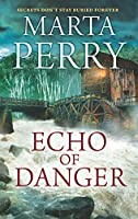 Echo of Danger (Hqn)