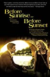 Before Sunrise & Before Sunset: Two Screenplays (Vintage) - Best Reviews Guide