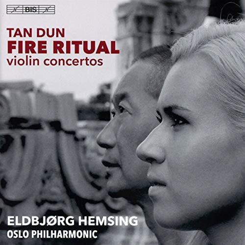 Fire Ritual -.. -Sacd-