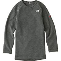 ノースフェイス(THE NORTH FACE) Expedition HOT Crew NU61500 (Z) WM Z