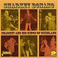 Sharkey & His Kings of Dixieland