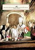 Ristorante Paradiso: Complete Series リストランテ・パラディーゾ 全11話 北米版 [DVD]