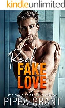 Real Fake Love