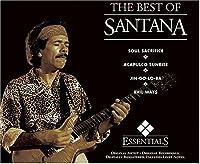 B.O. Santana