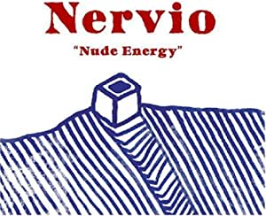 Nude Energy