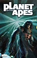 PLANET OF THE APES V2