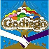 GODIEGO BOX
