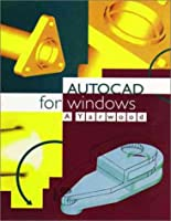 AutoCAD for Windows