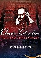 William Shakespeare [DVD]
