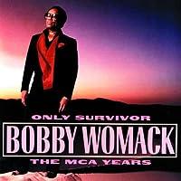 Only Survivor-the Mca Years