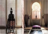 Morocco Style (Icons) 画像