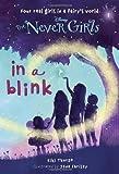 Never Girls #1: In a Blink (Disney Fairies)