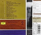 シンフォニシティ(初回限定盤)(DVD付) 画像