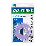 YONEX (ヨネックス) モイストスーパーグリップ AC-148
