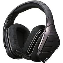 ゲーミングヘッドセット PC PS4 ロジクール G633 RGB サラウンド Dolby DTS® 7.1ch Xbox One