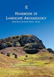 Handbook of Landscape Archaeology (World Archaeological Congress Research 1) (English Edition) 画像