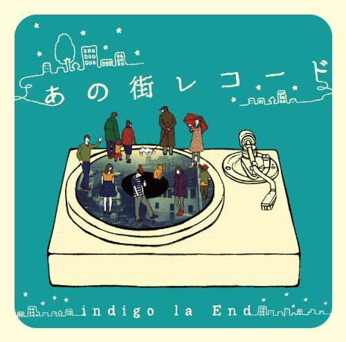 【鐘泣く命/indigo la End】壮大なテーマの歌詞を解説!ドラマ「ぼくは麻理のなか」OP曲の画像