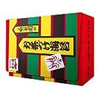 キャラクターデッキケースコレクションSP 永谷園 「お茶づけ海苔」