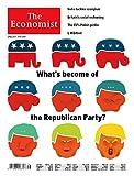 The Economist [UK] April 21 - 27 2018 (単号)