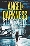 Angel of Darkness Books 07-09 (Angel of Darkness Fast-Paced Action Thrillers)