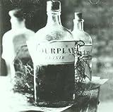 Elixir 画像