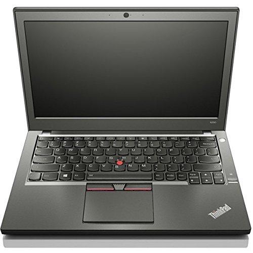 lenovo ThinkPad X250/12.5型HD液晶 20CM006LJP ノートPC