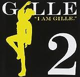 I AM GILLE.2