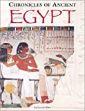 Chronicles of Ancient Egypt