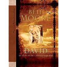 David (Personal Reflections Series)