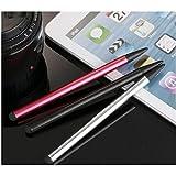 PINKING スタイラス 携帯電話 パソコン スマートフォン スタイラスペン タッチペン ナビゲーター