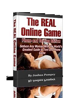 Игры для взрослых онлайн на телефон фото 220-724