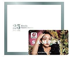 【早期購入特典あり】 Finally(初回BOXスリーブ仕様)(DVD付)(スマプラ対応)(安室奈美恵オリジナルdポイントカード付)