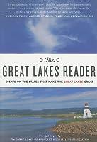 GREAT LAKES READER