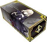 キャラクターカードボックスコレクションNEO Fate/Grand Order「セイバー/アルトリア・ペンドラゴン[オルタ]」