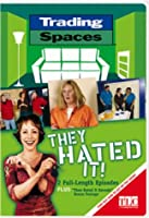 Trading Spaces: They Hated It [DVD] [Import]