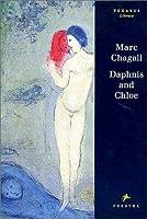 Daphnis and Chloe (Pegasus Library)