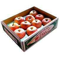 11月中旬頃からの出荷です!青森県産 完全蜜入りりんご [こみつ7~13玉]