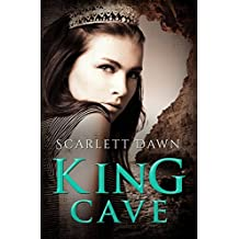 King Cave (Forever Evermore)