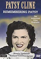 Remembering Patsy [DVD] [Import]